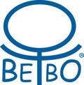 BeBo®-Gesundheitstraining