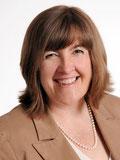 Gillian Ahrens