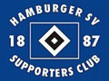 Supporter - Club