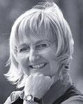 Annette Petersen