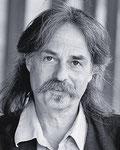 Wolfram Hänel / Freda Wolff
