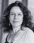 Ulrike Gerold / Freda Wolff