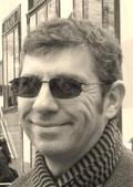 François Perroy