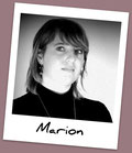 Marion Oudenot-Piton