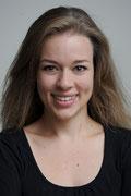Mirella Hagen