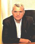 Котельников Валерий Павлович
