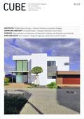 Das Köln-Bonner Magazin für Architektur, modernes Wohnen und Lebensart