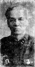 И.А.Киселев