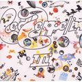 「Led Zeppelin III」LED ZEPPELIN