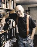 Jack R. Gannon