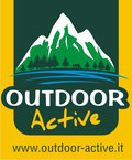 Outdoor - active