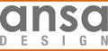 Logo von ansa-DESIGN
