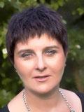 Sylvianne Scheffer Coévolution