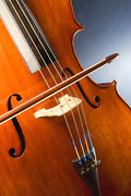 Cello, Creative Commons Attribution-Share Alike 3.0 Unported