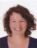 Gudrun Obel