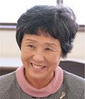 にこにこ福祉会 代表理事 瀬良京子