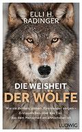 Radinger: Die Weisheit der Wölfe