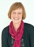 Angela Heinssen vom Kreiselternrat