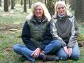 Waldkindergarten Wiepenkathen