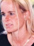 Praxis für ganzheitliche Therapie Naturärztin Naturheilpraktikerin TEN Physiotherapeutin Kinesiologie TFH Meggen Küssnacht am Rigi Hilfe bei Angsten Hilfe bei Schmerzen Hilfe bei Rheuma bei Stress