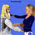 Med Praxix Carol Küssnacht google emrindexbilder ASCA NVS Verband Kinesiologie Naturheilpraktiken Massage Logo Farben Kuller Körper Geist Seele Gesundheit Wiederherstellung Chemisch strukturell  Ziel