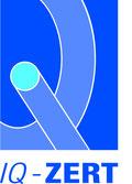 DIN EN ISO/IEC 17024