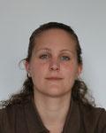 Kerstin Tietze
