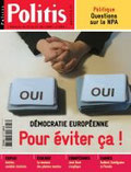 Clic = Site du Journal