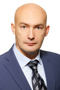 Кикнадзе, Владимир Георгиевич