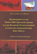 история ПВО в Великой Отечественной войне
