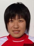 EMIKO HASHIMOTO