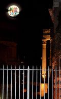 OmoGirando Santa Maria in Cosmedin