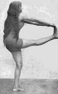 Sitadevi Yogendra:   Yoga  für Frauen