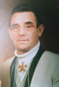 Lambert Hoffmann 1966