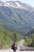 Der Cassier Highway