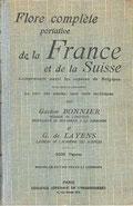Couverture de l'édition de 1935