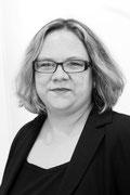 Melanie Kesting Rechtsanwältin