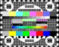 Цифровое телевидение в Беларуси