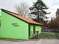 >Kindergarten St. Franziskus, Erding