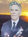 Богданов И.А. глава администрации с 1972 по 1976г