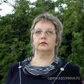 Губачева (Иванова) Светлана Пенза