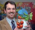 Philipp Aldejohann, Fish A Plant, Aquaponic