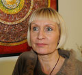 Monika Dalle Carbonare
