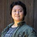 伊達麻子(30代女優)