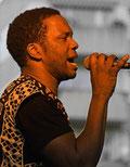Ndiankou Niasse