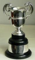 Tom Hobbs Cup