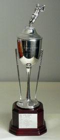 Captains Trophy