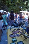 Mercado Rural