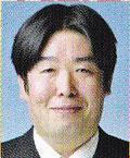 柏エレベータ工業㈱ 代表取締役 大田英紀
