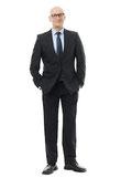 Kapitallebensversicherung Versicherungsmakler München